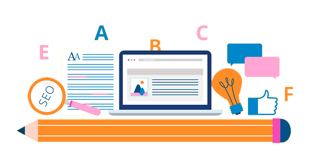content writing agency banner image.png