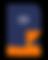 ThePendits Logo