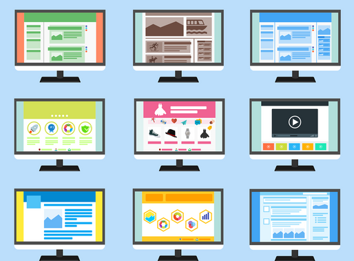 A Handy Checklist to Assess Your Website Content Quality & Credibility