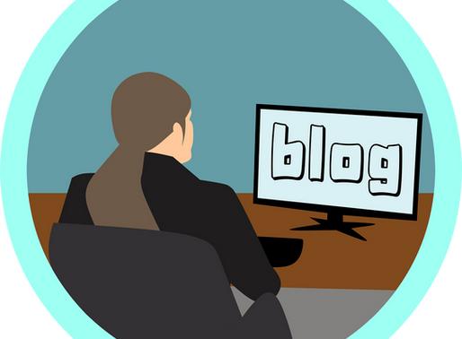 5 Essential Factors to Avoid While Writing Blogs?