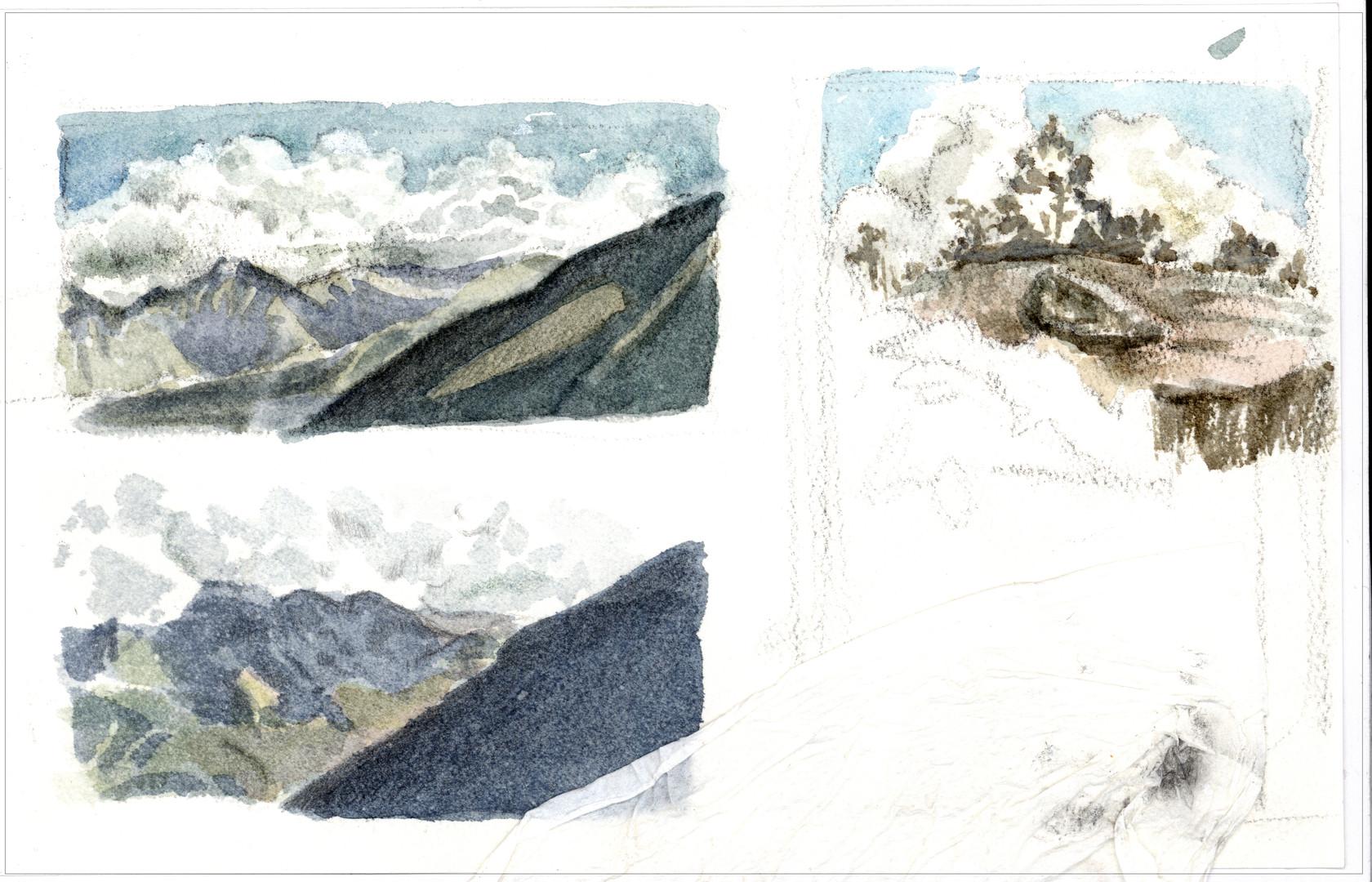 Bergwelt-skizzen Arcegno`17.jpg