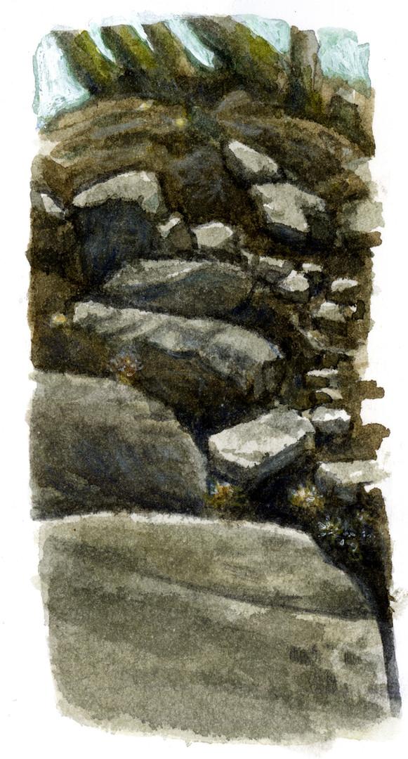 Arcegno-Steine`17.jpg