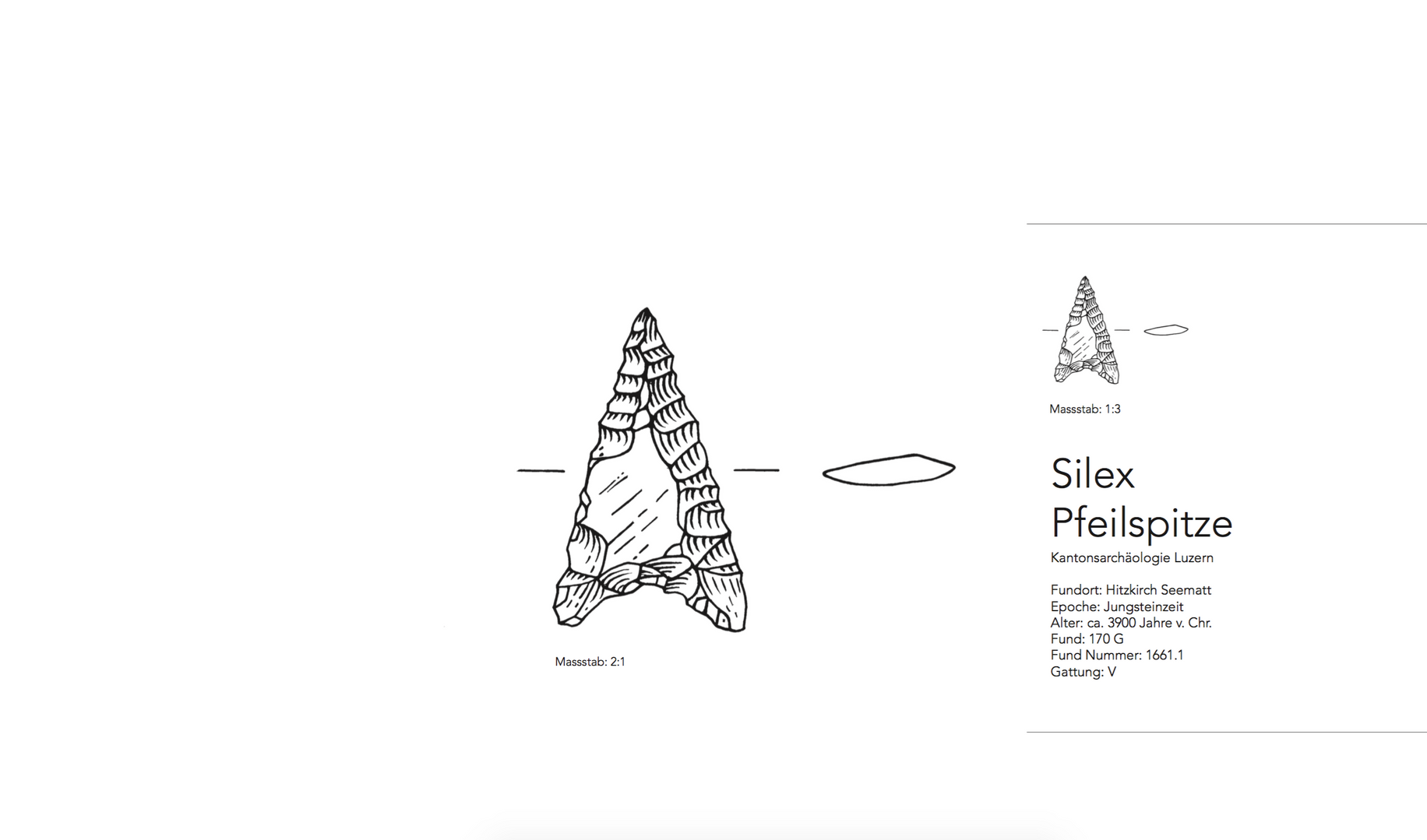 Silex.png