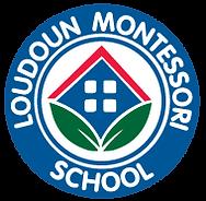 Montessori in Ashburn Virginia