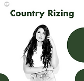 Country Rizing.png