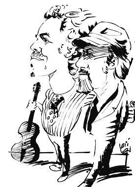 Caricature Falzard.jpg