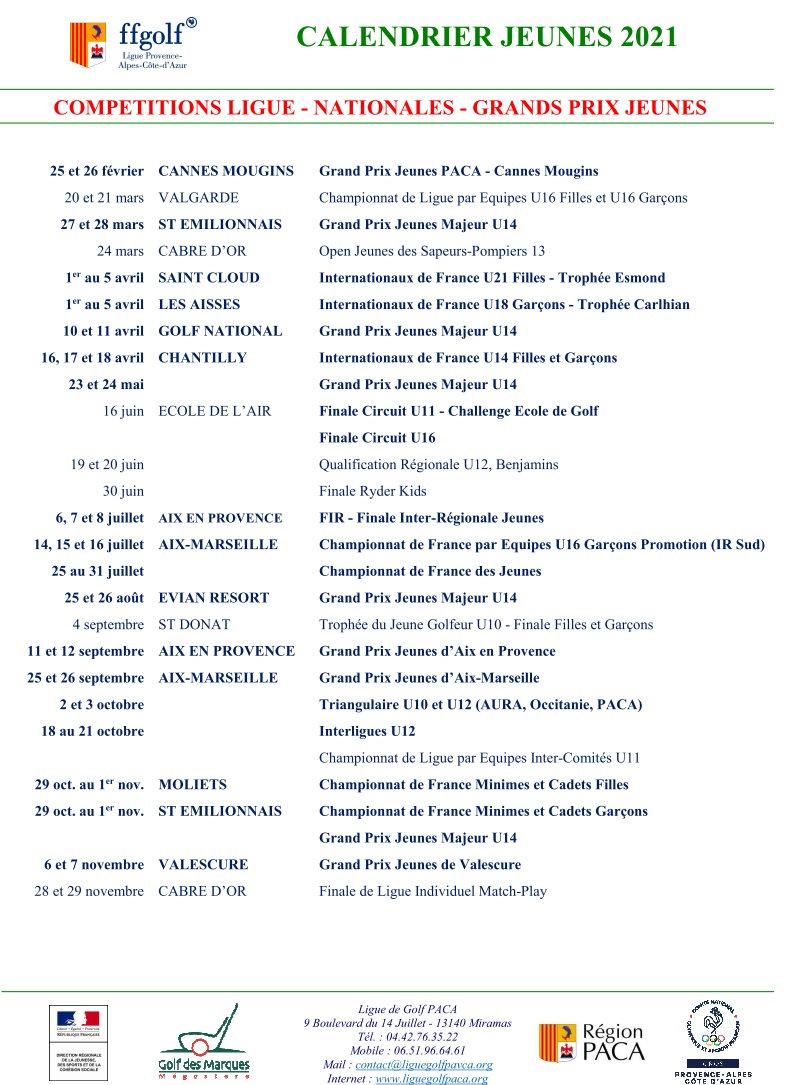 calendrier PACA 14-12-20.jpg