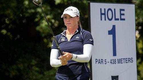 Augusta-National-Women-s-Amateur-Malchir