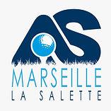 Logo AS.jpeg