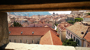 Dubrovnik Blitz - 28 hours in the City of Walls