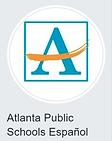 Atlanta Publis Schools Espanol.png