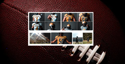 AstrosFootball--football