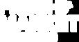 Logotyp Fresh Market 2020 - wektor - online - SPOTKANIA B2B REKLAMA - whitev23.png