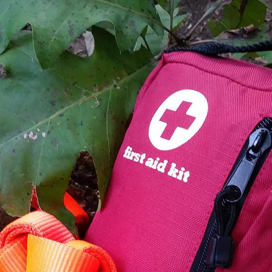 HLTAID006 & HLTAID007 Advanced First Aid
