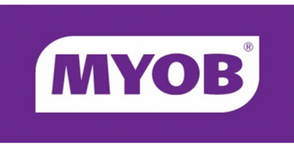 CKI - MYOB Payroll