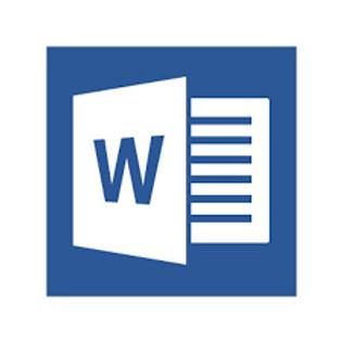 Microsoft Word Essentials