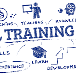 TAE40116 Certificate IV in Training and Assessment