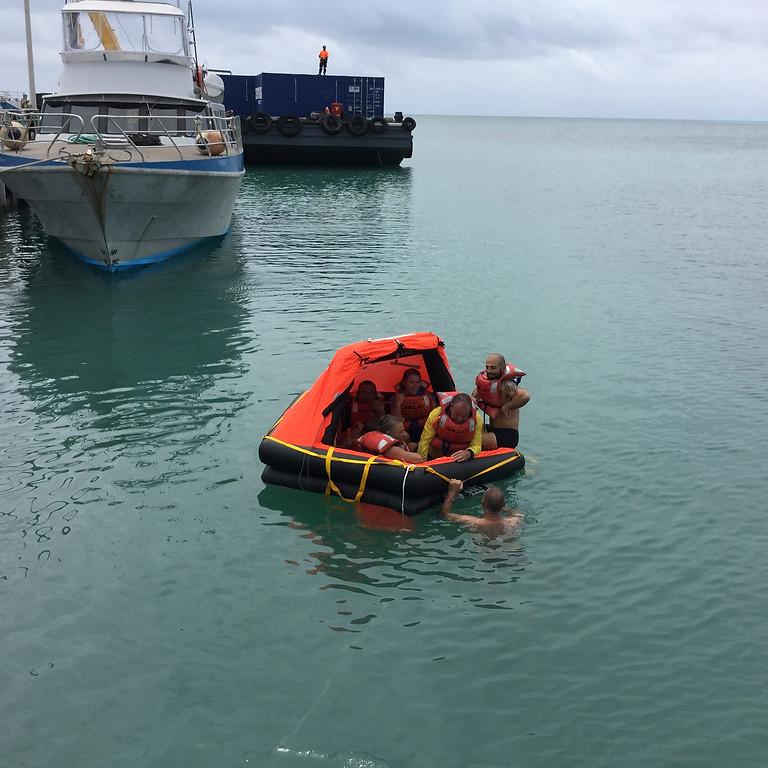 MAR20318 Certificate II in Maritime Operations (Coxswain Grade 1 Near Coastal)  (1)