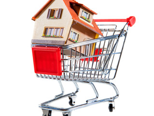 Basic Considerations when Buying a House