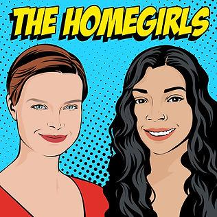 HomeGirl Artwork.jpg