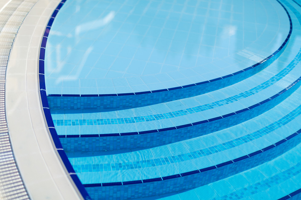 Get your home pool inspected seasonally