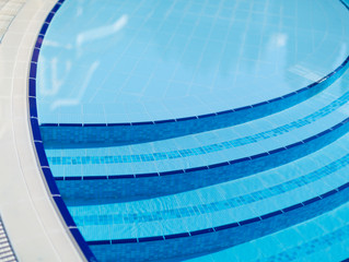 Why Pool Inspections are Necessary in Home Purchase