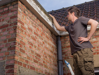 Home Inspection before You Put Your Home on the Market