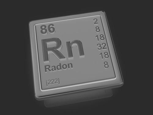 radon inspections in Houston, Tx