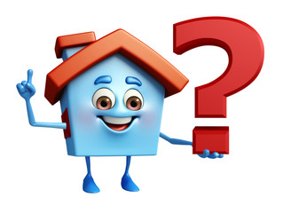 Questions to Ask When Getting Your Home Inspected