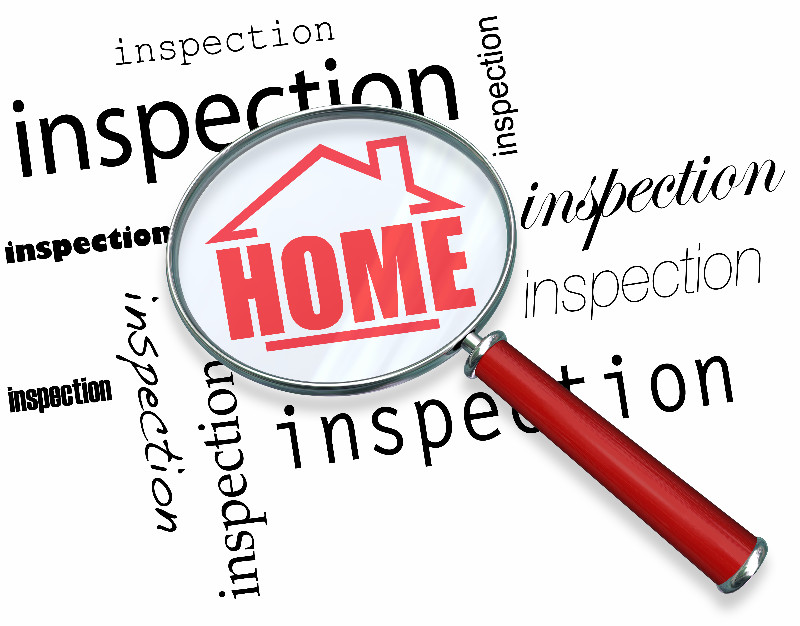 why you need to get a home inspection for your Houston home
