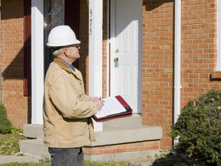 Why Do You Need a Home Inspector?