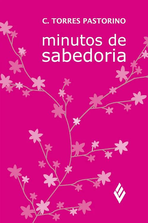 Minutos de Saberia (SPEKI)