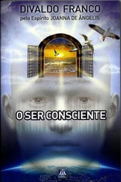 O Ser Consciente