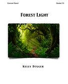 Forest light cover 8x11 jpg.jpg