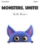 monsters cover 8x11 jpg.jpg