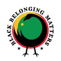 Black-Belonging-Matters-scaled