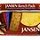 Thumbnail: Jansen Bench Pads
