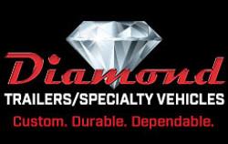 Diamond_Logo_Script_onBlk_WEB