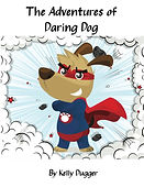 Daring dog cover.jpg