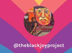 blackjoy