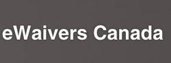 ewaivers