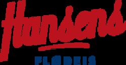 hasens_logo
