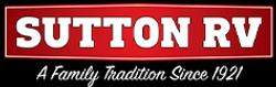 suttonrv-logo