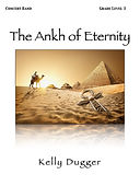 Ankh of Eternity cover 9x12.jpg