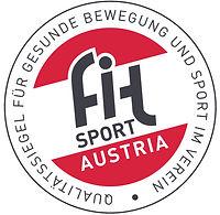 FSA_Logo_2021.jpg