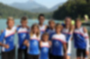 Hechtsee_Aquathlon_Hoadlaeufer_Tri_Kids.