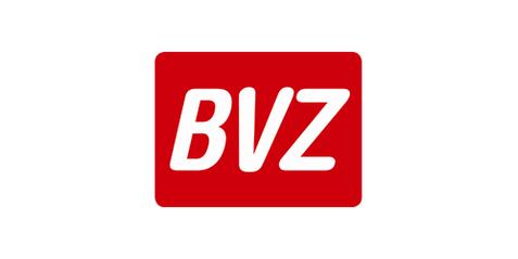 bvz_web_500x250.png