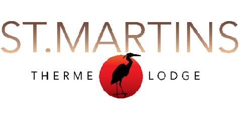 stmartins_web_500x250.png