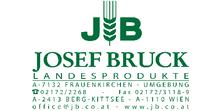 jb_web_500x250-1.png