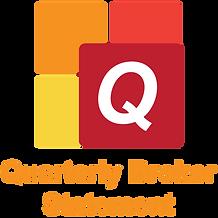 QBS -RGB (2).png